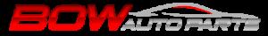 bow-auto-parts-logo