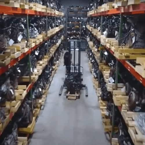 used-engines-transmissions-axles-nh-ma-me