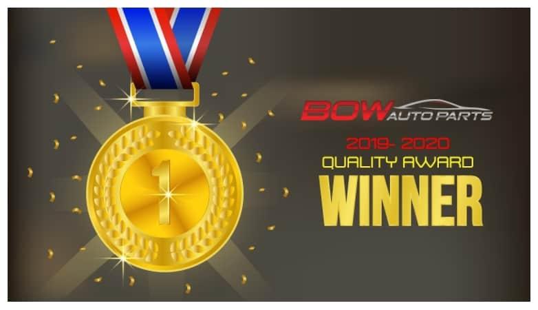 bow-auto-parts-quality-award-2