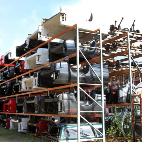 used-truck-parts-nh-ma